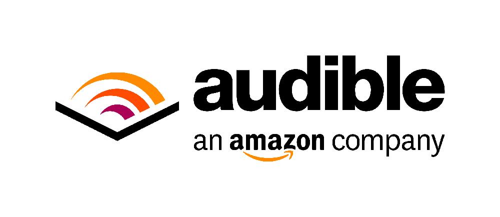 audible-logo-white-image